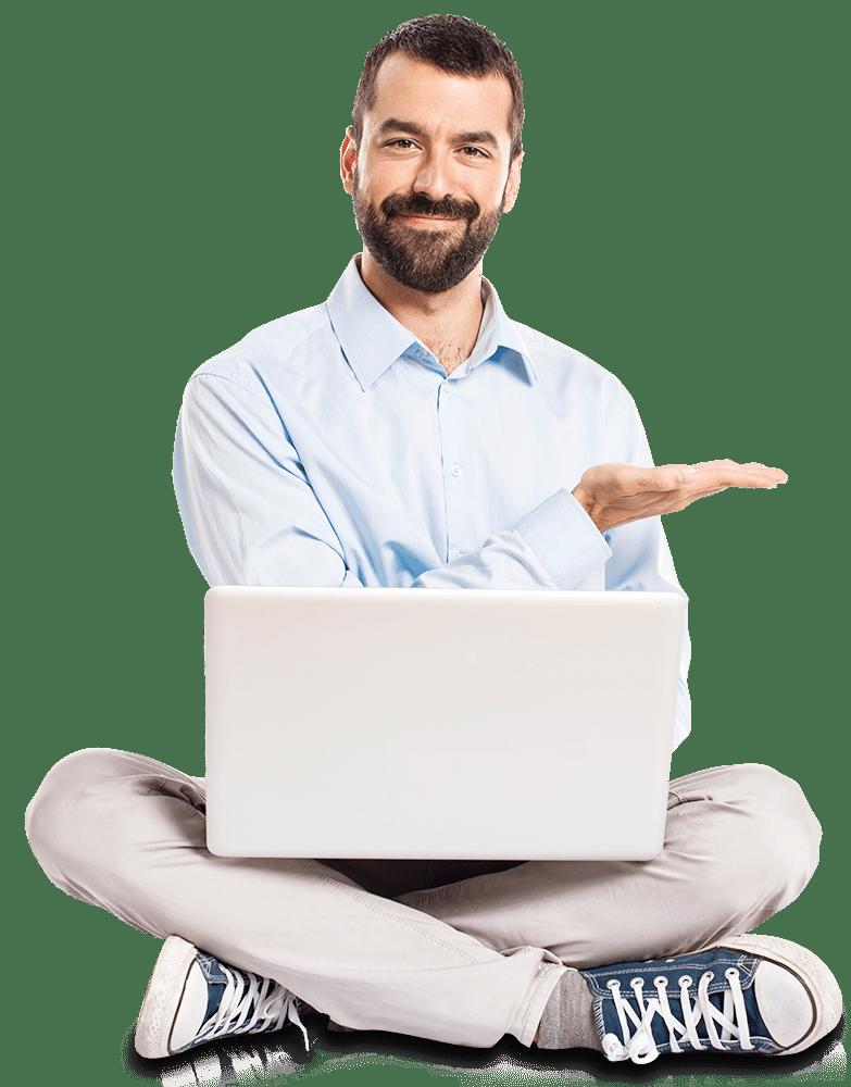 Premium Responsive Web Designers