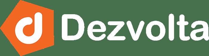 Dezvolta - Web Design Company in Chennai