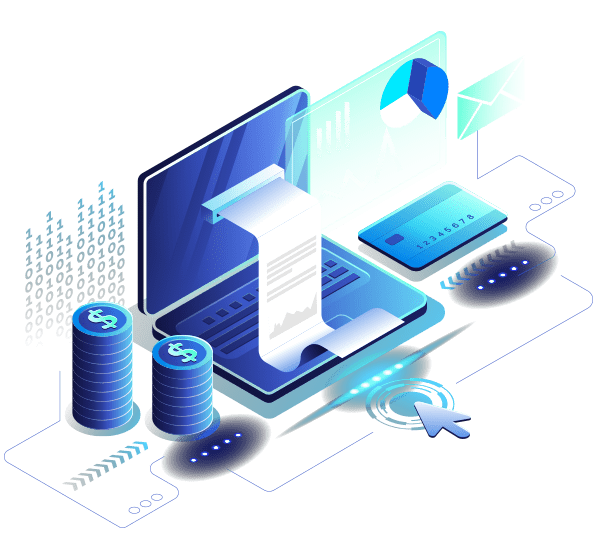 Digital Marketing Company in Chennai | 300% ROI | Dezvolta
