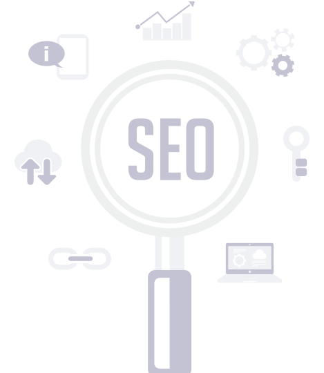 Hire Dezvolta for best SEO Services